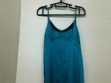 RICHMOND(リッチモンド)のドレス
