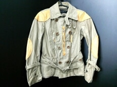 MaxFritz(マックスフリッツ)のジャケット
