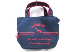Adabat(アダバット)のハンドバッグ