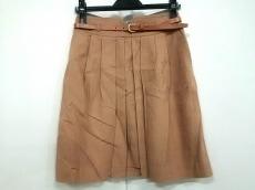 BODY DRESSING Deluxe(ボディドレッシングデラックス)のスカート