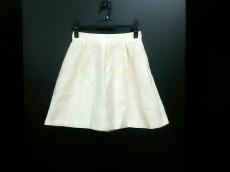 HARRODS(ハロッズ)のスカート
