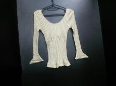 ALBERTA FERRETTI(アルベルタ・フェレッティ)のセーター