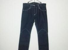 EYEFUNNY(アイファニー)のジーンズ