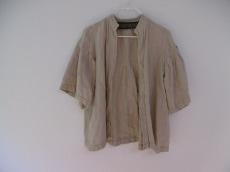 homspun(ホームスパン)のジャケット