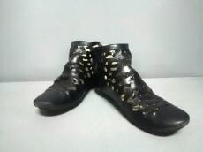 HouseofHarlow(ハウスオブハーロウ)のブーツ