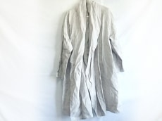 l'atelier du savon(アトリエドゥサボン)のコート
