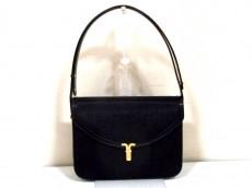 comtesse(コンテス)のショルダーバッグ
