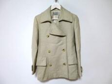CLEMENTS RIBEIRO(クレメンツ リベイロ)のコート