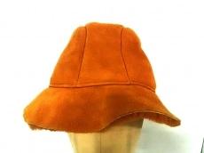 LOEWE(ロエベ)の帽子