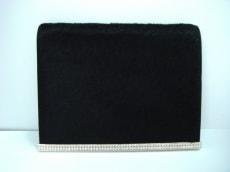 SWAROVSKI(スワロフスキー)の2つ折り財布