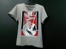 JOHN BULL(ジョンブル)のTシャツ