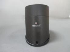 TAG Heuer(タグホイヤー)の小物