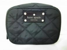 Kate spade(ケイトスペード)のポーチ