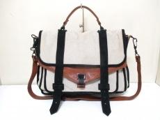 Proenza Schouler(プロエンザスクーラー)のハンドバッグ