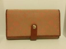 russet(ラシット)の長財布