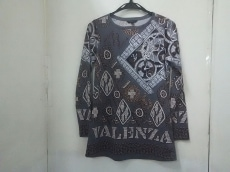 VALENZA(バレンザ)のチュニック