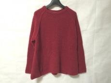 TELA(テラ)のセーター