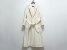 BORNY(ボルニー)のコート