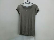 Re.Verofonna(ヴェロフォンナ)のTシャツ