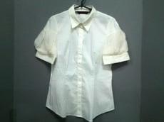 MAXMARA STUDIO(マックスマーラスタジオ)のシャツブラウス