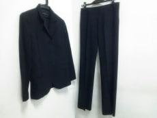 theory(セオリー)のレディースパンツスーツ
