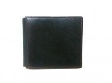 CamilleFournet(カミーユフォルネ)のその他財布