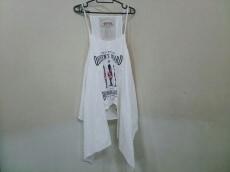 the dress&co(ザドレスアンドコー)のキャミソール