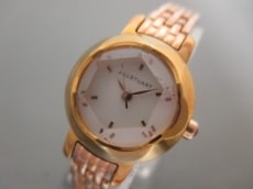 JILL STUART(ジルスチュアート)の腕時計