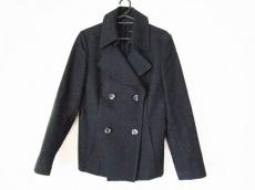 J&R(ジェイアンドアール)のジャケット