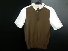 MARNI(マルニ)のポロシャツ