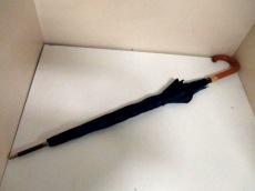 kimijima(キミジマ)の傘