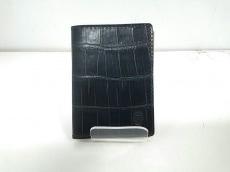 Felisi(フェリージ)のカードケース