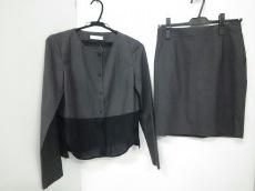 KNOTT(ノット)のスカートスーツ
