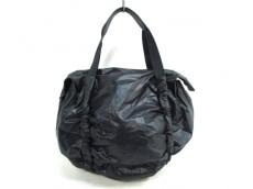 kawa-kawa(カワカワ)のハンドバッグ