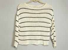 DES PRES(デプレ)のセーター