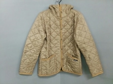 THE SMOCK SHOP(スモックショップ)のジャケット