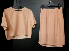 allureville(アルアバイル)のスカートセットアップ