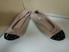 sacai luck(サカイラック)のその他靴