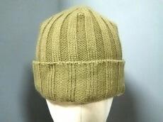 ROTT WEILER(ロットワイラー)の帽子