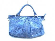 MINELLI(ミネッリ)のハンドバッグ