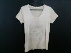 GalaabenD(ガラアーベント)のTシャツ