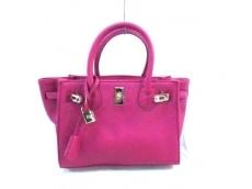 Emiria Wiz(エミリアウィズ)のハンドバッグ