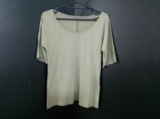 Babaghuri(ババグーリ)のTシャツ