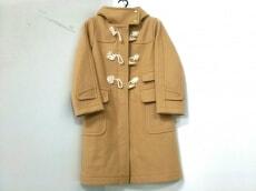helder(エルデール)のコート