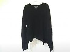 REKISAMI(レキサミ)のセーター