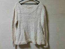 suzuki takayuki(スズキタカユキ)のセーター