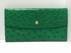comtesse(コンテス)の長財布