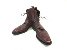GUCCI(グッチ)のブーツ