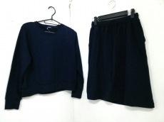 niko and...(ニコアンド)のスカートセットアップ