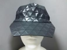 BAOBAO ISSEYMIYAKE(バオバオイッセイミヤケ)の帽子